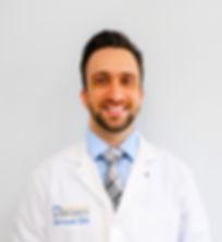 Dr Elad Norwalk.jpg