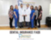 Dental%20Insurance%20FAQs-dentist-in-net