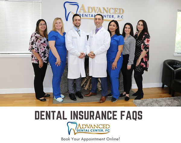 Dental%20Insurance%20FAQs-dentist-in-net
