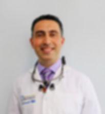 Dr Tal Norwalk.jpg