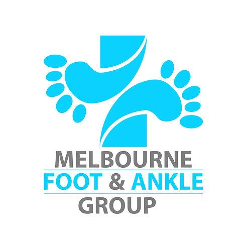 Melbourne foor and ankle group  - blue - 2.jpg