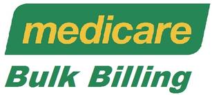 bulk billed.png