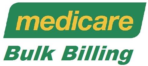 EPC care plan