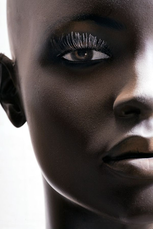 6_0_135_108_050_test_193_1a_mannequins.j