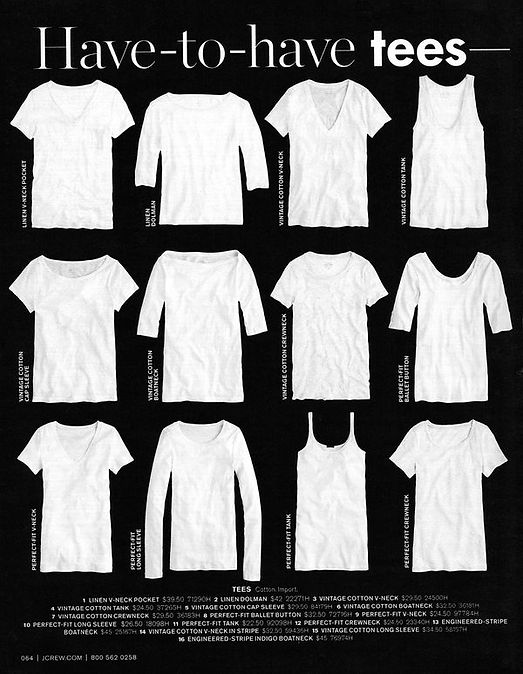 8_1_223_1jcrew_tshirts_hr_finalcrop_resi