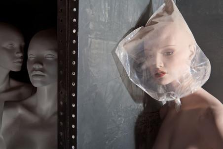 11_0_192_109_009_test_077_1a_mannequins.