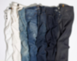 Denim_Group009_FinalCrop.jpg