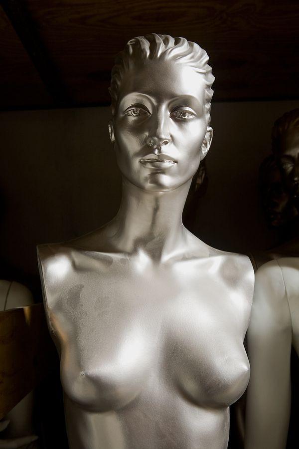 8_1_138_108_050_test_271_1a_mannequins.j