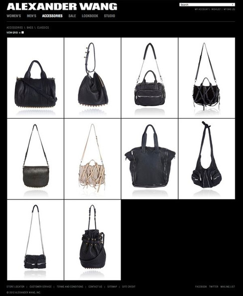 9_1_180_1alexanderwang_ecommerce_handbag