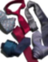 18_0_222_1r13_017_test_084_accessories_t