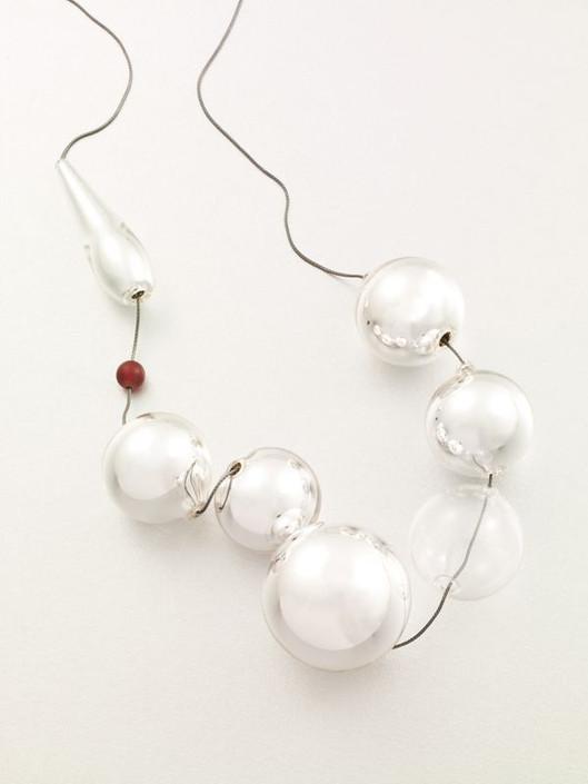 15_1_169_1jewelry_2.jpg