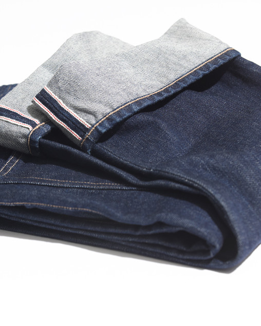 Denim_Group030_FinalCrop.jpg