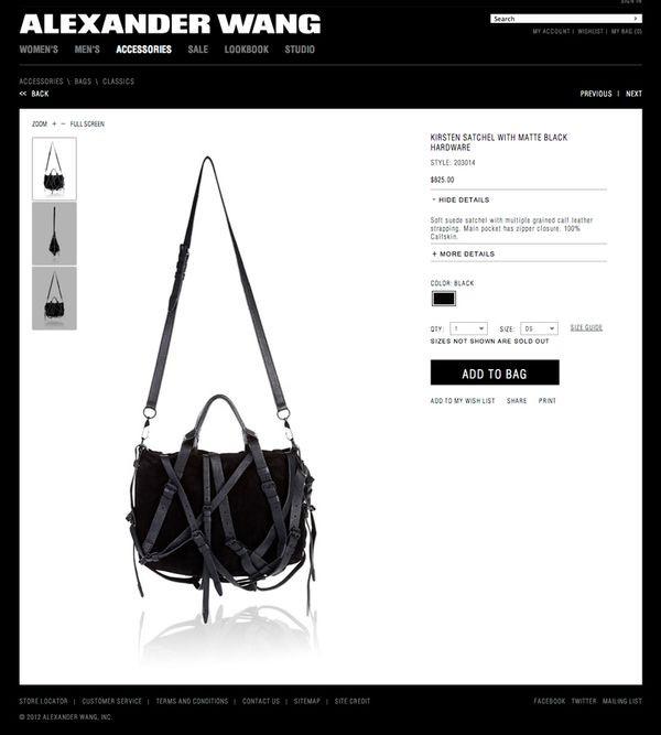 9_0_181_1alexanderwang_ecommerce_handbag