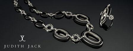 13_0_158_1judithjack_jewelry.jpg