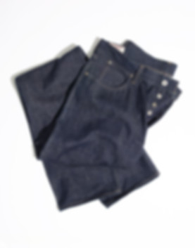 Denim_Group016_FinalCrop.jpg