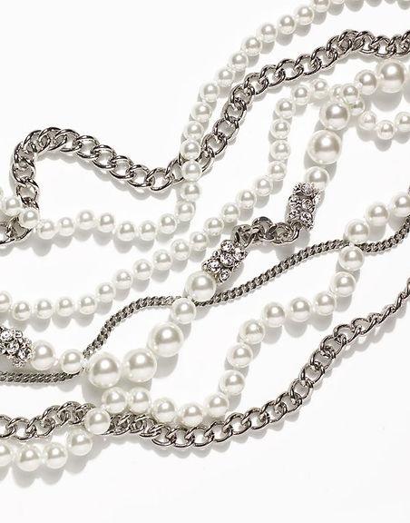 12_0_98_1017_Pearls_3_final_crop___resiz
