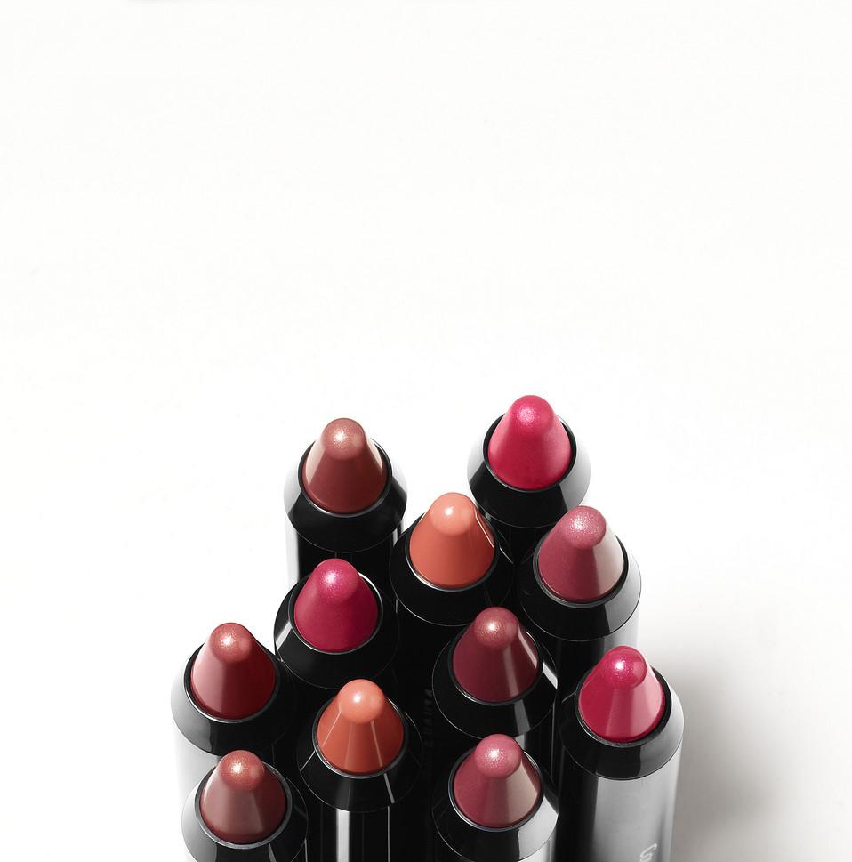 BO_ColorSticksGroup_1a.jpg