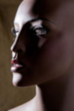 10_1_193_109_014_test_189_mannequins.jpg