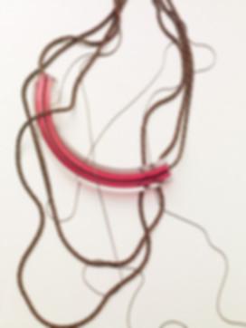 15_0_168_1jewelry_1.jpg