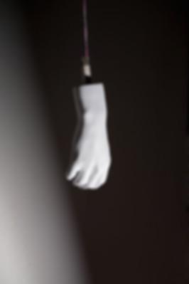 2_1_145_109_014_test_325_mannequins.jpg