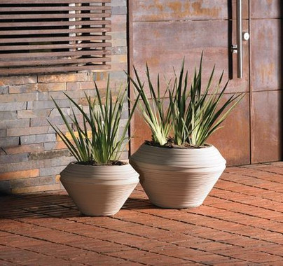plant container 5.JPG
