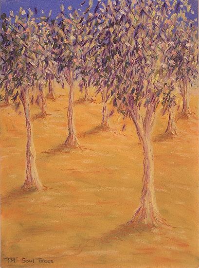 Soul Trees