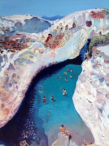 Desma Kas_Holiday in Milos (print).jpg