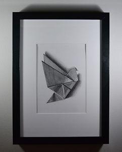 PRASHANT SHARMA Origami  (1).jpg