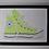 Thumbnail: Lone Shoe