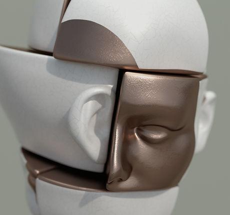Face%20Sculpture%20%20_edited.jpg