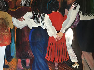 KASTANOS Desma_Art_Greek Dancers.jpg