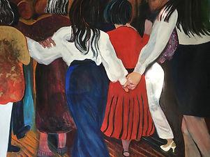 KASTANOS Desma_Art_Greek Dancers.jpg