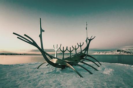 Viking%20Boat%20Sculpture_edited.jpg