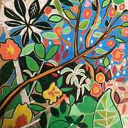 Desma Kas_My Friend's Garden.jpg