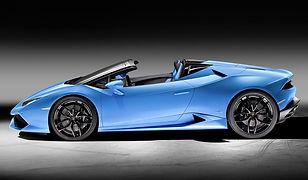 Lamborghini_Huracan_Spyder_2015_1c236-18