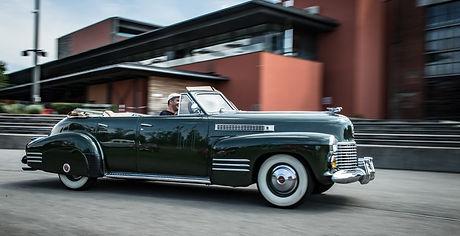 Cadillac autodrome Nicolas.jpg