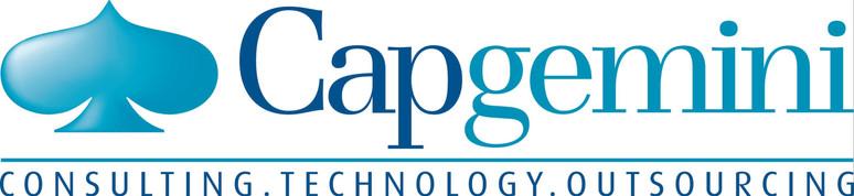 Logo-capgemini.jpg