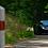 Thumbnail: My Supercar Tour Week End d'exception