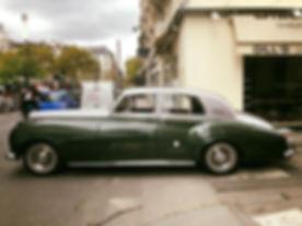 Bentley Mondial Auto Paris.jpg