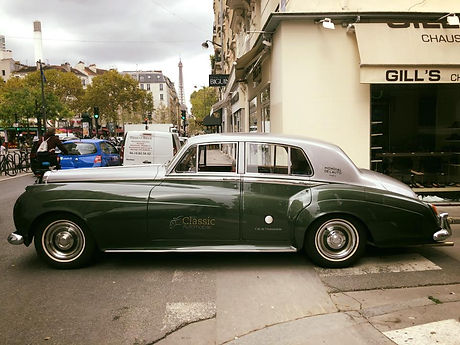 Bentley Mondial Auto Paris.jpg