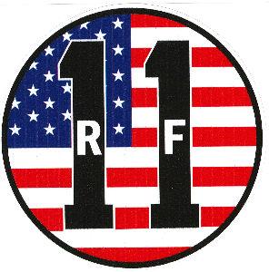 RF11_edited.jpg