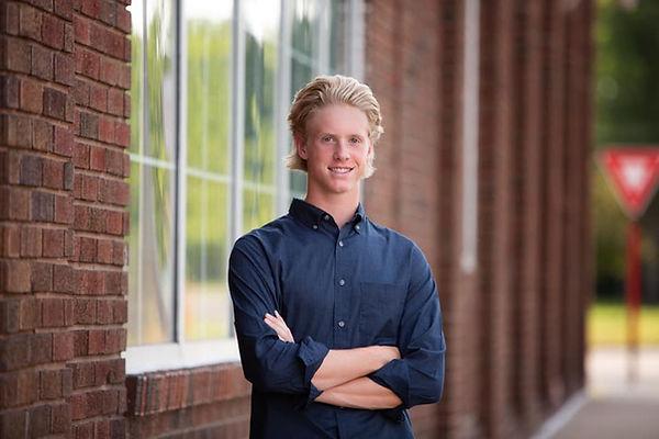 Ryan Endres 1.jpg