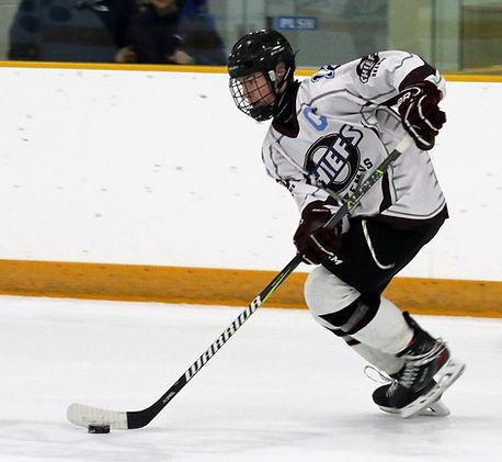 Casen Faustyn Hockey.JPG