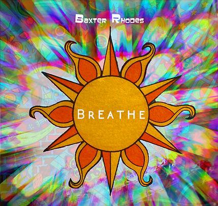 Breathe album front cover.jpg