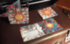 CD suitcases.jpg