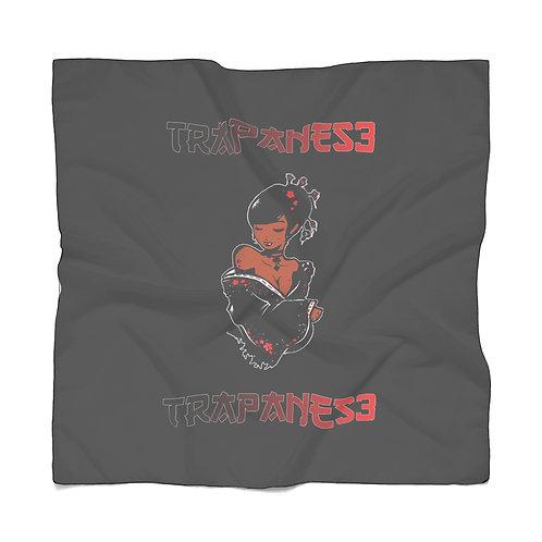 Trapanes3 'Trap Scarf'