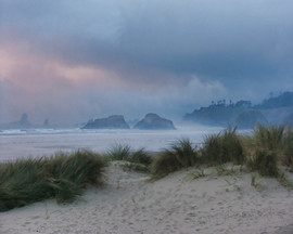 canon beach059_std.jpg