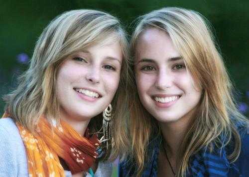 emily and corrina 5x7 so_std.jpg