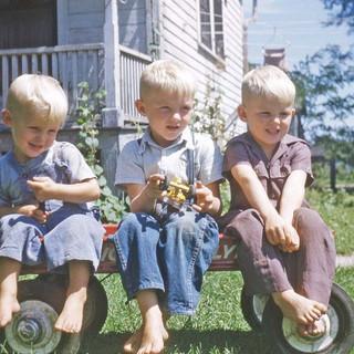 boys in wagon_std.jpg