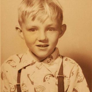 john in 1st grade fowlervillle 1954_std.